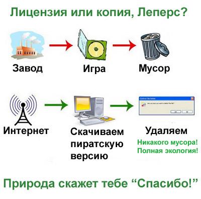 http://pit.dirty.ru/lepro/2/2008/12/15/21738-163958-049759f717a0bb9fa71060143db2c416.jpg