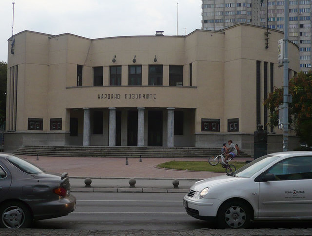 http://ljplus.ru/img4/r/o/rodolga_84/vykadrovka.jpg