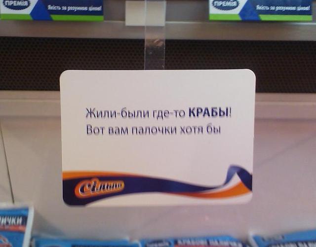 http://images3.webpark.ru/uploads53/081223/mass_04.jpg