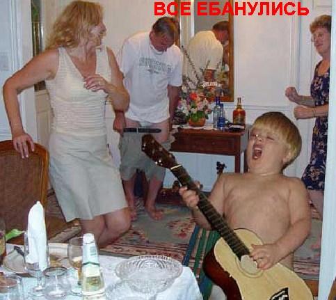http://img254.imageshack.us/img254/2884/107710732gr5.jpg