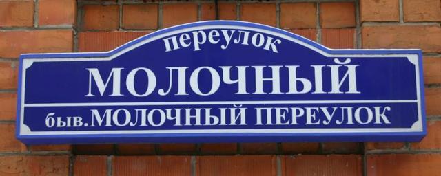 http://fotoplenka.ru/photo/nusya/7821/60368.jpg