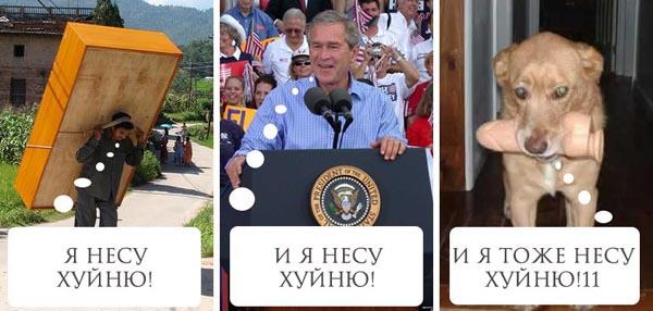 http://img218.imageshack.us/img218/5996/variant3ct6.jpg