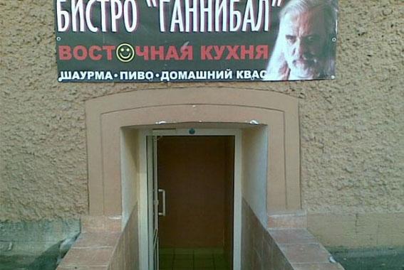 http://img15.nnm.ru/imagez/gallery/6/0/b/c/6/60bc6276c2ee59824e063e0c3e8cf804_full.jpg