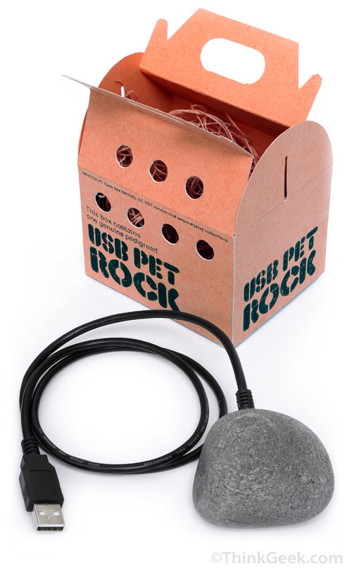 http://www.thinkgeek.com/images/products/zoom/pet_rock.jpg