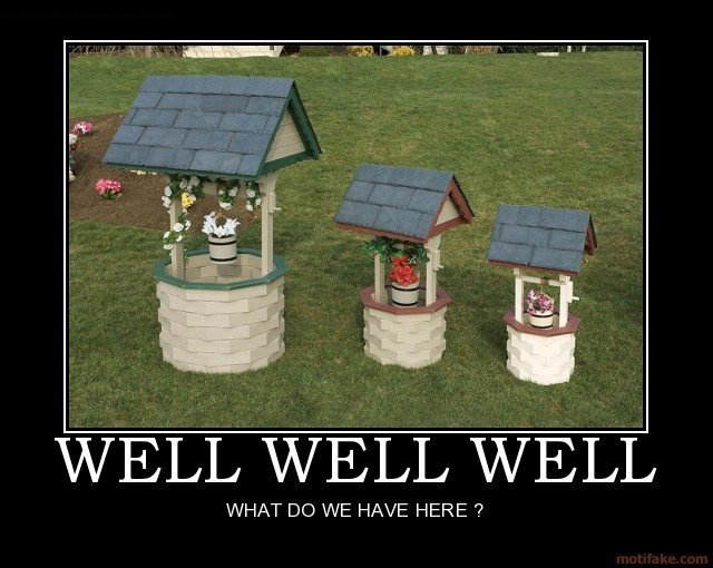 http://pics.blameitonthevoices.com/052009/well_well_well.jpg