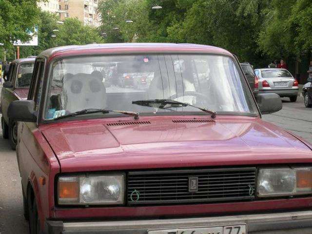 http://romario.nm.ru/sv/153.jpg