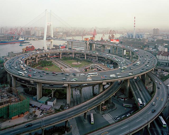 http://img2.moonbuggy.org/imgstore/nanpu-bridge-interchange.jpg