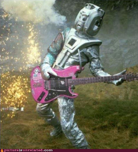 http://pictureisunrelated.com/wp-content/uploads/2009/06/wtf-pics-robot-rock.jpg