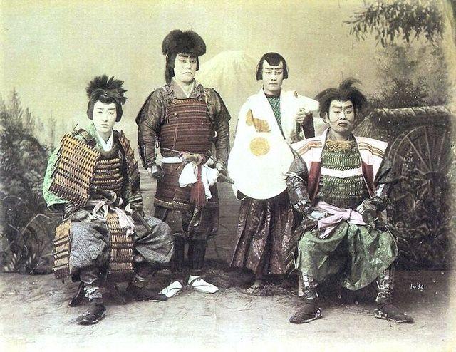 http://upload.wikimedia.org/wikipedia/commons/thumb/a/a6/Samurai_in_1880.jpg/776px-Samurai_in_1880.jpg