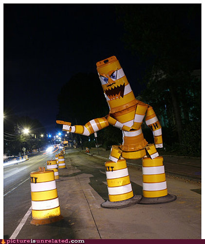 http://pictureisunrelated.com/wp-content/uploads/2009/07/wtf-pics-road-monster.jpg