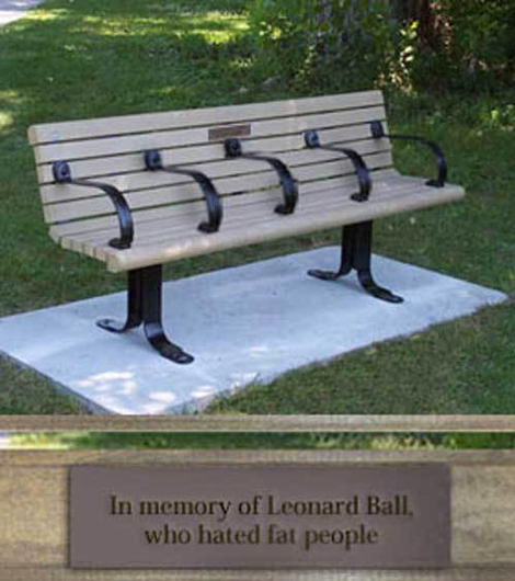 http://www.anorak.co.uk/wp-content/uploads/leonard-ball-fat-chair.jpg