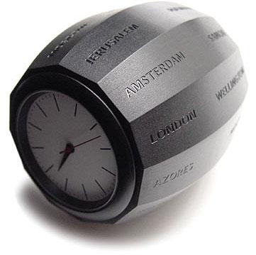 http://s3.amazonaws.com/stylehive/blog/uploads/070709_moma_clock_big.jpg