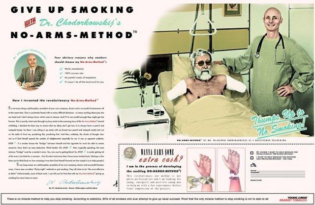 http://media.fukung.net/images/2059/easy_smoke_2.jpg
