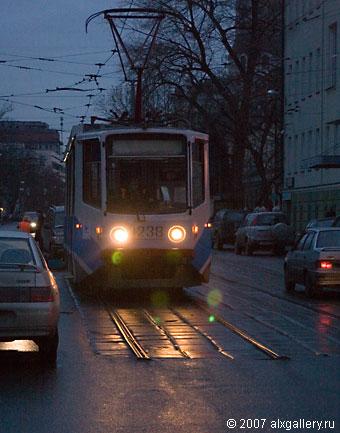 http://bsk.kpgs.ru/2008/290908/original/0001a9rq.jpg