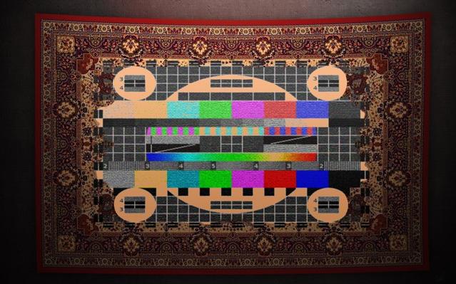 http://img0.liveinternet.ru/images/attach/c/1//49/231/49231885_gribuy.jpg