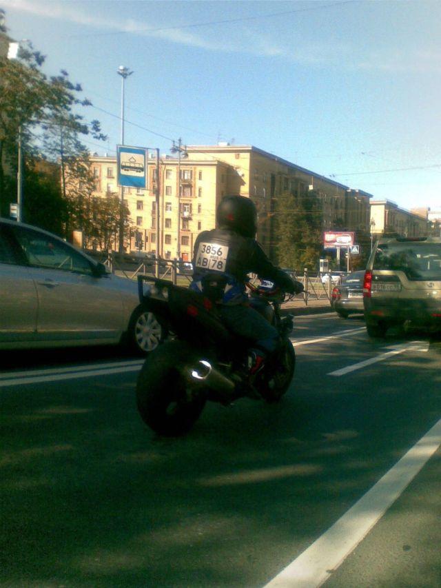 http://romario.nm.ru/sva/248.jpg