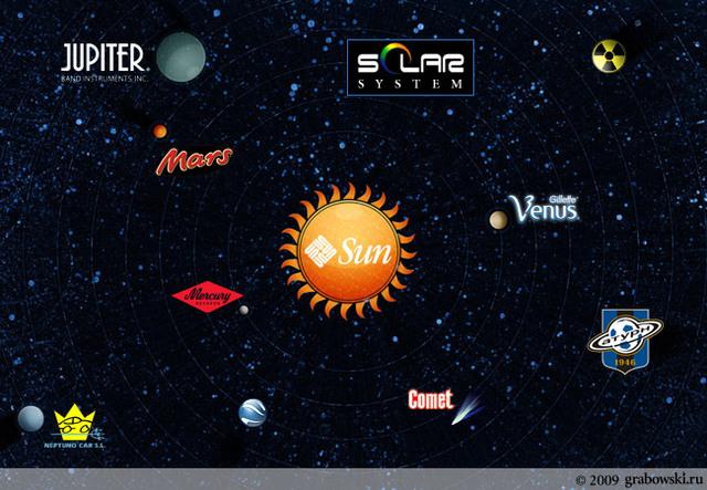 http://www.grabowski.ru/art/reclama/solar.jpg