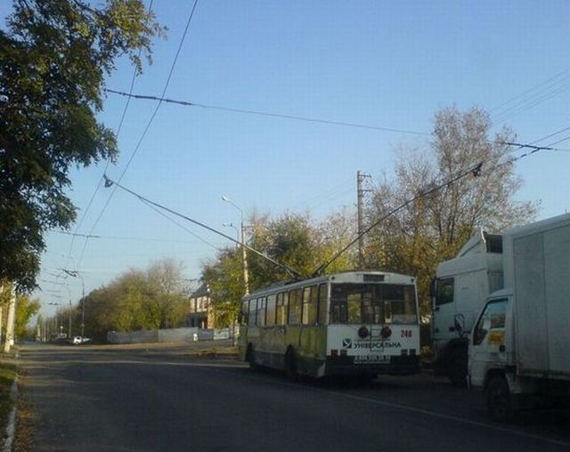 http://romario.nm.ru/sva/297_4.jpg