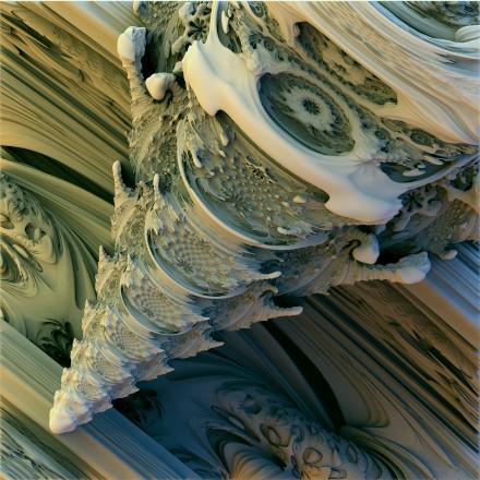 http://www.skytopia.com/project/fractal/new/q85/Mandelbrot-Crustacean-small.jpg