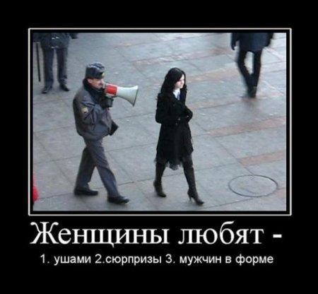 http://www.lionblog.net.ru/uploads/posts/2009-12/thumbs/1261719051_soop4.jpg