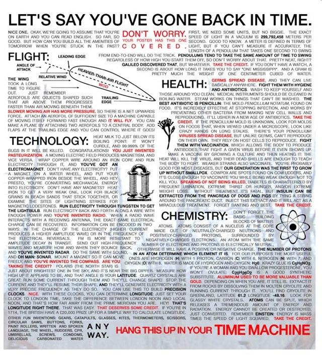 http://www.boingboing.net/201001131242.jpg