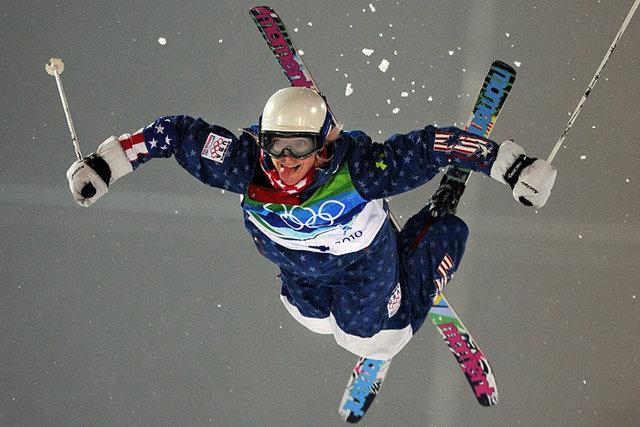 http://d2.stern.de/bilder/stern_5/sport/2010/Olympia_2010/best_of/best_17_maxsize_735_490.jpg
