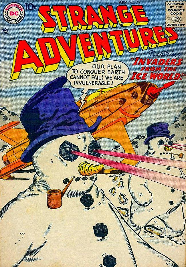 http://www.chewbakka.com/wp-content/uploads/2008/12/strange-adventures-cover.jpg