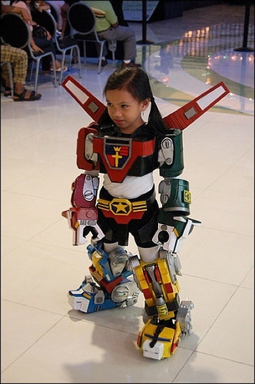 http://cache.gawkerassets.com/assets/images/9/2010/03/500x_voltron-girl.jpg