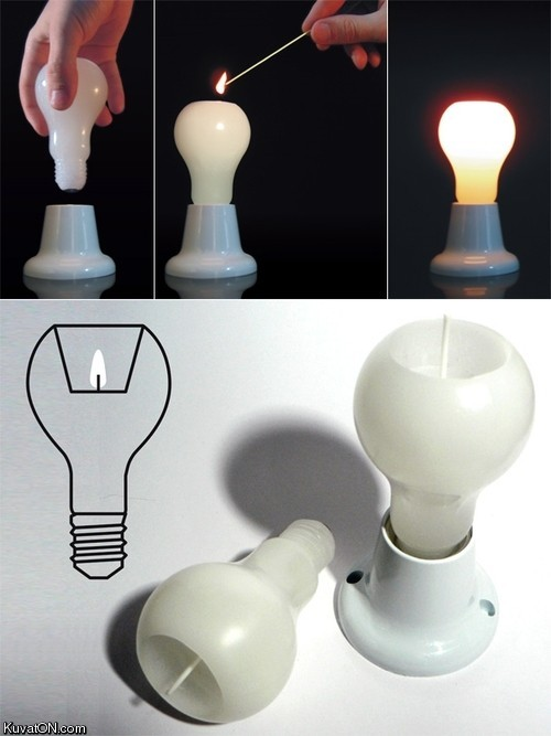 http://pics.kuvaton.com/kuvei/lamp_candle.jpg