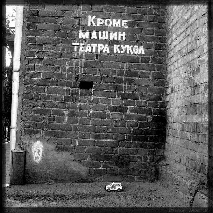 http://s50.radikal.ru/i130/1003/c8/296448849c3c.jpg