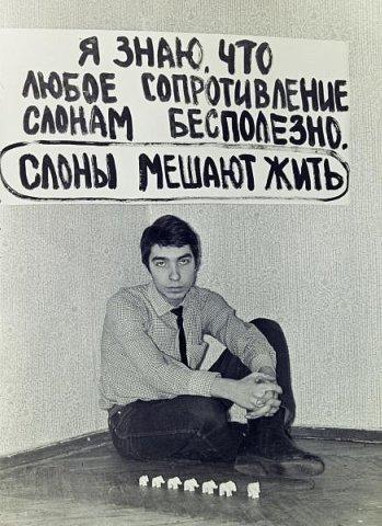 http://cs4383.vkontakte.ru/u4010295/40387408/x_339cd6fc.jpg