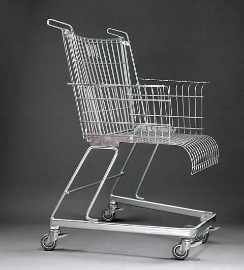 http://neatorama.cachefly.net/images/2006-07/chair-shopping-cart-scheiner.jpg