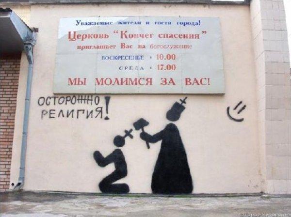 http://i024.radikal.ru/1004/e5/85739d5d9701.jpg