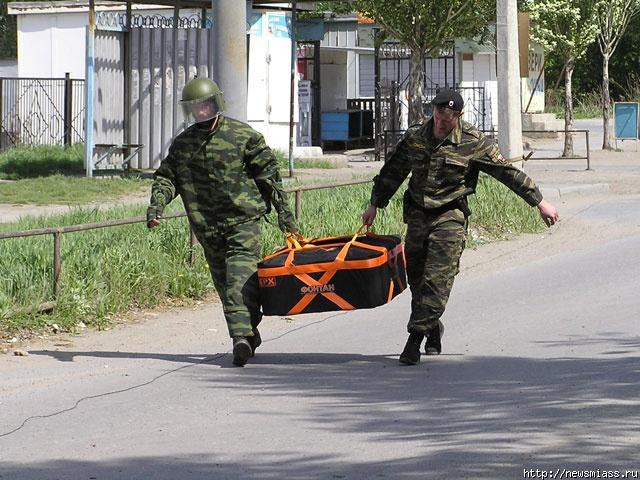 http://newsmiass.ru/news/2010/05/22/21780/1.jpg