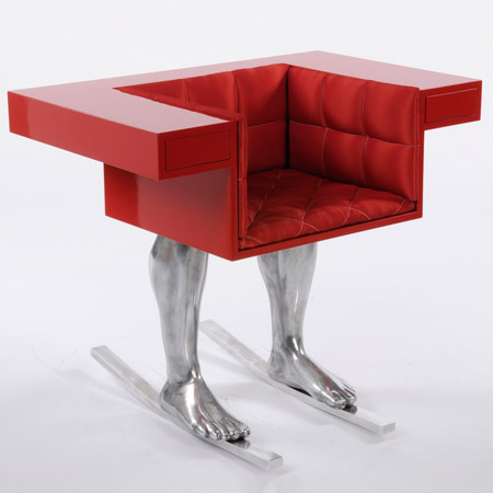 http://static.dezeen.com/uploads/2008/11/surreal-minimalism-by-david-pompa.jpg