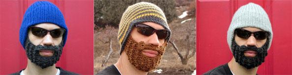 http://cubeme.com/blog/wp-content/uploads/2010/06/Bearded_Beanie1.jpg