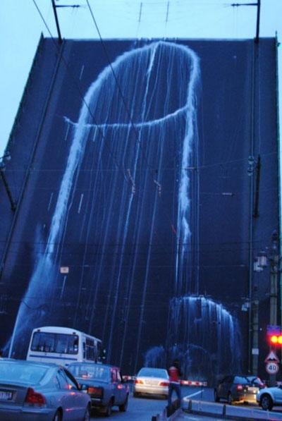 http://img.nr2.ru/pict/arts1/r22/dop1/10/06/16.jpg