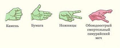 http://rosneft.nsk.ru/images/sv2.jpg
