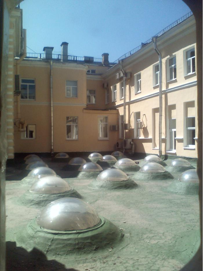 http://www.inpic.ru/pic/5628-c89ec57e.jpg
