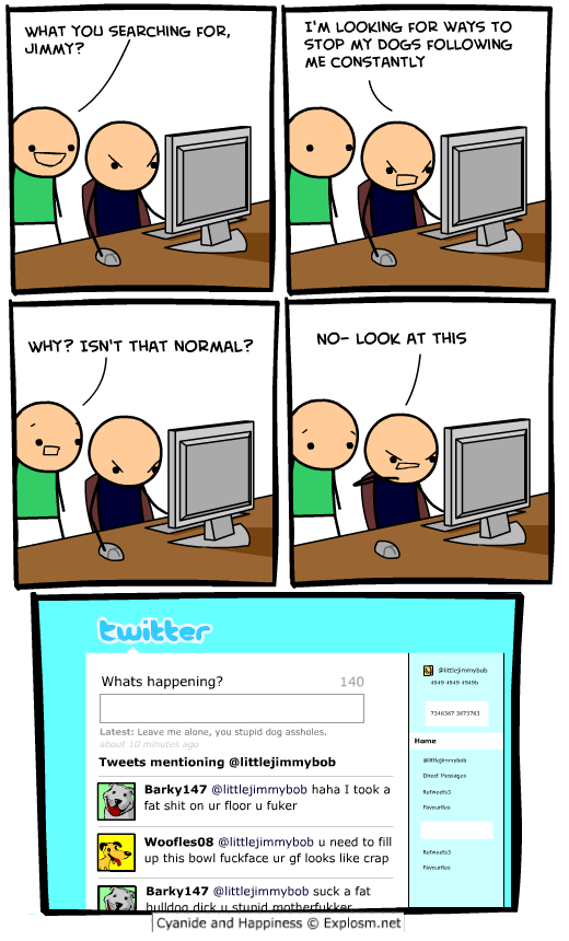 http://www.explosm.net/db/files/Comics/Dave/comicfollowing1.png