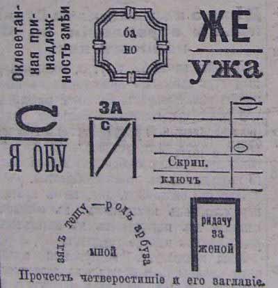 http://www.turoboz.ru/cmsdb/cmsdb_img/080717216487ec4c5c3692.jpg