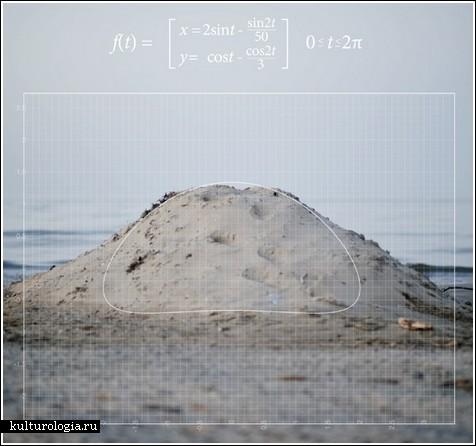 http://www.kulturologia.ru/files/u5694/found_functions03.jpg