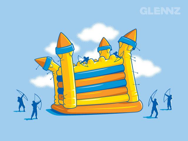 http://lib.store.yahoo.net/lib/yhst-81571646212247/deflatingimage.jpg