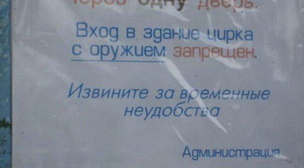 http://img201.imageshack.us/img201/6485/32049446.jpg