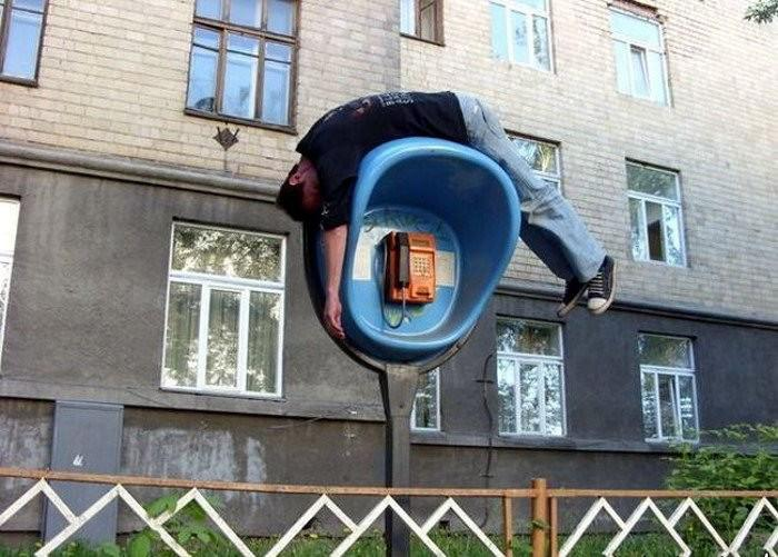 http://s005.radikal.ru/i212/1010/5c/8f599acb1220.jpg