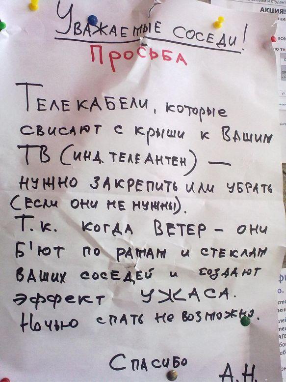 http://static.diary.ru/userdir/9/5/5/1/955143/51880338.jpg