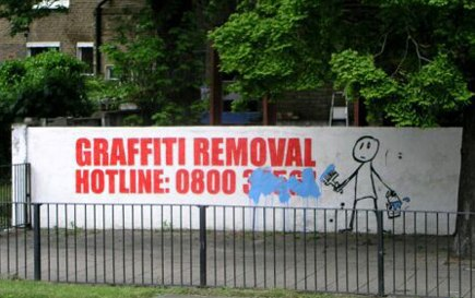 http://hftt.files.wordpress.com/2010/09/graffiti-removal-hotline.jpg