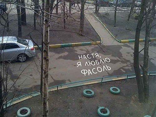 http://s012.radikal.ru/i321/1010/5e/d01e8ecea7d6.jpg
