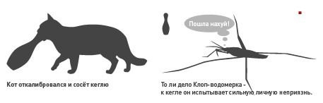 http://img-fotki.yandex.ru/get/4605/rostovned.3/0_6791b_5582e0fa_L.jpg