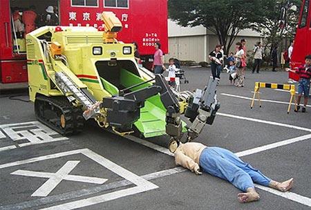 http://www.geekologie.com/2008/04/22/killer-robot-1.jpg
